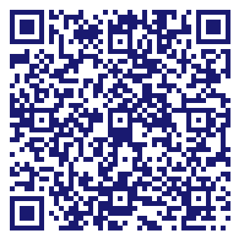 QR-Code for Corporate Resource Group