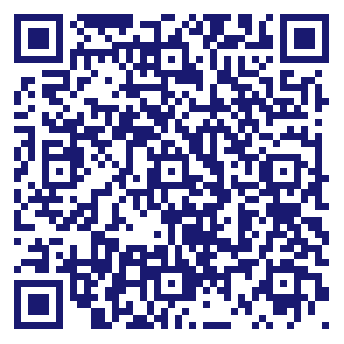 QR-Code for Corporate Waterproofing