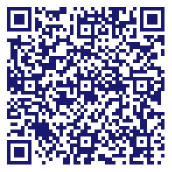 QR-Code for Corporate ishares Mutual