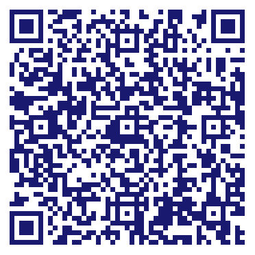 QR-Code for Corporation Of President Of Th