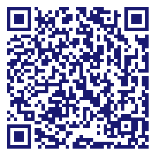 QR-Code for Corps Rehab