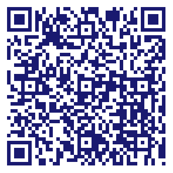 QR-Code for Corpus Christi Cold Storage