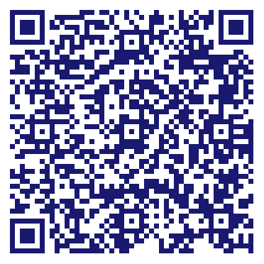 QR-Code for Corral West Horse Adventures