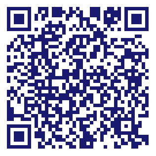 QR-Code for Corral West Ranchwear