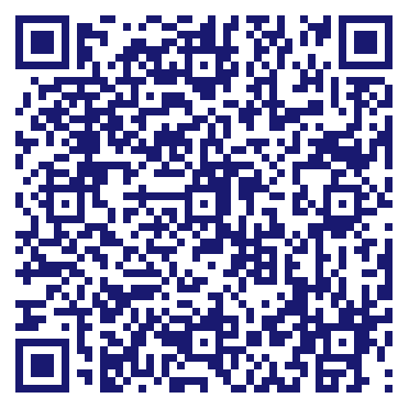 QR-Code for Correctional Contracts Office