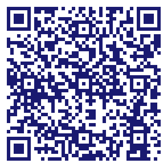 QR-Code for Correctional Dept Facility
