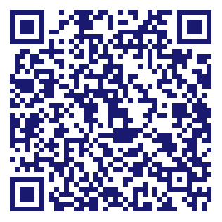 QR-Code for Correctional Facility