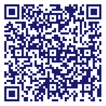 QR-Code for Corrections Dept Facility