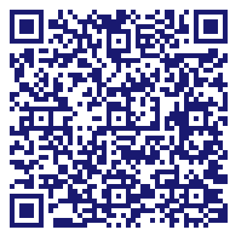 QR-Code for Corrections Dept Field Ofc