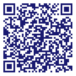 QR-Code for Corrections Dept