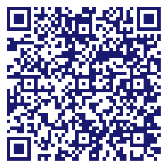 QR-Code for Corrections Management Svc