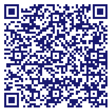 QR-Code for Corrective Hearing Clinic Pc
