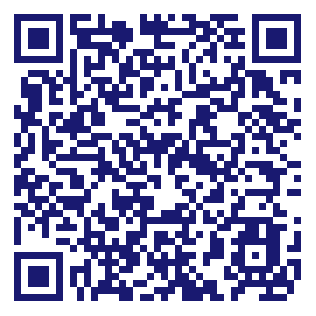 QR-Code for Correlation Systems