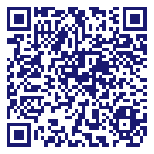 QR-Code for Corron Painting