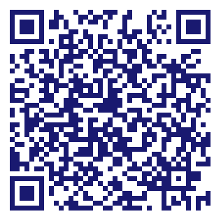 QR-Code for Corse Farms