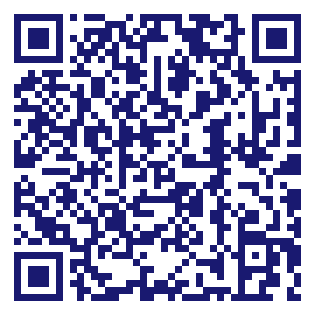 QR-Code for Corso Distributing Co