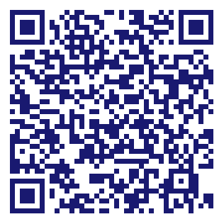 QR-Code for Corson Tree Svc