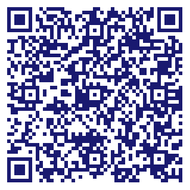 QR-Code for Corte Madera Larkspur Mothers