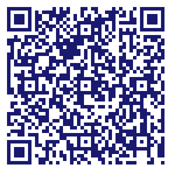QR-Code for Corte Madera Towing Inc