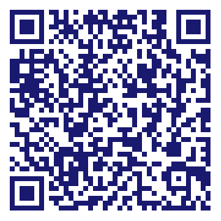 QR-Code for Corthell & King