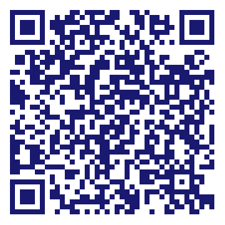 QR-Code for Corudado Systems