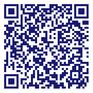 QR-Code for Corvidae Collective