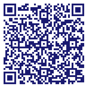 QR-Code for Corwin Tv & Appliance