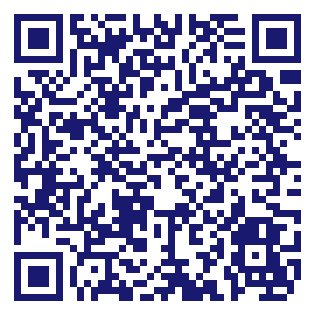 QR-Code for Cosbys Gulf Station