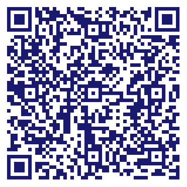 QR-Code for Coshocton Agency Coordination