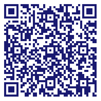 QR-Code for Coshocton Board Of Election