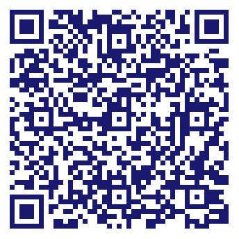 QR-Code for Coshocton Board Of Health