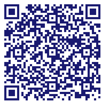 QR-Code for Coshocton City Health Dept