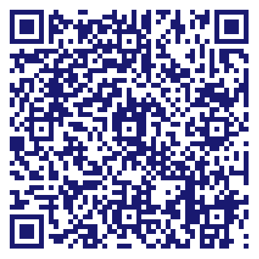 QR-Code for Coshocton County Sheriffs Ofc