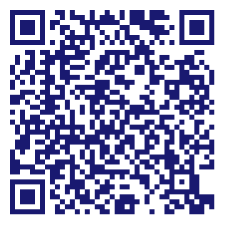 QR-Code for Coshocton County Wic