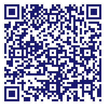 QR-Code for Coshocton County Workforce