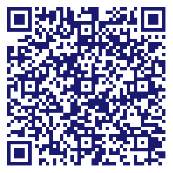 QR-Code for Coshocton Income Tax Office