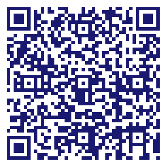 QR-Code for Coshocton Metro Hsing Auth