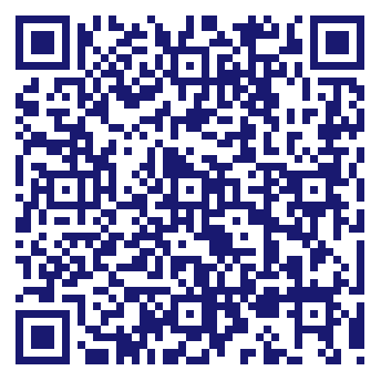 QR-Code for Coshocton Veterans Svc Ofc