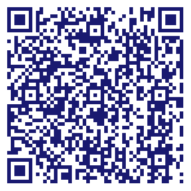 QR-Code for Cosmetic Enhancement Center of New England