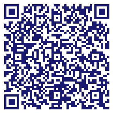 QR-Code for Cosmetic Surgery Center: Rhys L. Branman, MD