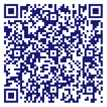 QR-Code for Cosmic Stone & Garden Supply