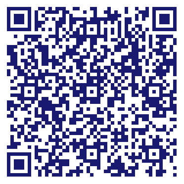 QR-Code for Coso Htsprngs Intrmountain Pwr
