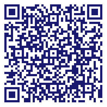 QR-Code for Cosse Law Firm, L.L.C.
