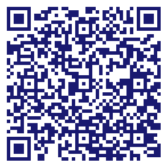 QR-Code for Cost Cutters Landscaping