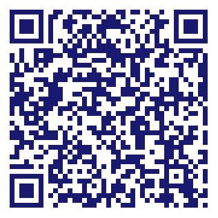 QR-Code for Costume Box