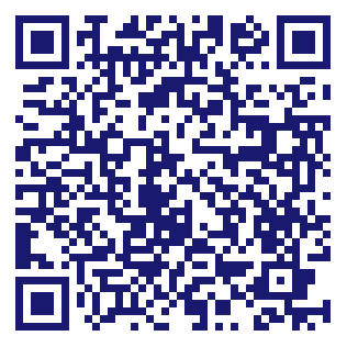 QR-Code for Costumes