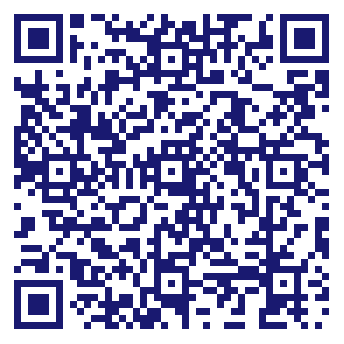 QR-Code for Cottage Of Hair Fashion