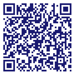 QR-Code for Cottage Signs