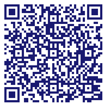 QR-Code for CottageCare Oklahoma City