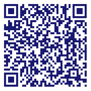 QR-Code for CottageCare Shawnee